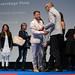 """Rok Biček, prejemnik nagrade Vesna, za najboljši celovečerni film DRUŽINA. <3 Skupaj z ekipo iz filma. • <a style=""""font-size:0.8em;"""" href=""""http://www.flickr.com/photos/151251060@N05/37135939941/"""" target=""""_blank"""">View on Flickr</a>"""