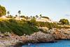 Porto Cristo Novo (svetlana.koshchy) Tags: mallorca spain balearic balears balearics baleares españa mediterranean majorca