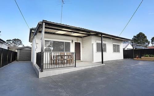 122 Davis Road, Marayong NSW
