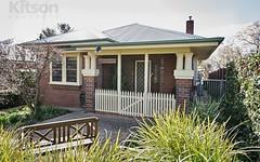 1 Athol Street, Turvey Park NSW