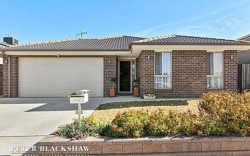 51 Margaret Tucker Street, Bonner ACT 2914