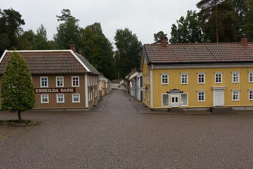 2017-09-14 Schweden 073 - Astrid Lindgrens värden Vimmerby