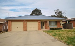 30 Dwyer Drive, Young NSW