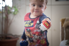 I share you my toy. #FlickrFriday #Share (W.johnatan) Tags: share flickrfriday flikrfriday william wartel jonathan tutut bolide toy game partage child children ef red t3 young flickr friday f18 jeux canon color colors car van 50mm18 50mm 50mmf18