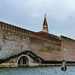 P1380036.jpg (Caffe_Paradiso) Tags: venice venezia venise arsenale