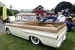 Award winner (bballchico) Tags: awardwinner goodguyspacificnwnationals carshow 1958 chevrolet apache pickuptruck jacoblusk