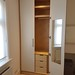 "Fitted Birch ply wardrobe. • <a style=""font-size:0.8em;"" href=""http://www.flickr.com/photos/8353319@N04/37317624366/"" target=""_blank"">View on Flickr</a>"