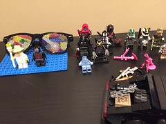All my loot from BrickWorld Michigan 2017! (icemanjake624) Tags: brickworld eclipsegrafx bigkidbrix loot review legoreview minifigs minifig minifigures minifigure legominifigs legominifig legominifigures legominifigure customlegos customlego custom legos lego clonearmycustoms unitedbrick brickarms brickmania brickloot citizenbrick