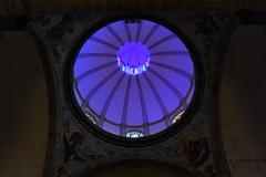 La Orotava: Iglesia de Nuestra Señora de la Concepción (JdRweb) Tags: laorotava sonydscrx100 tenerife