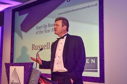 Wiltshire Business Awards - presentationsGP 787-13.jpg.gallery