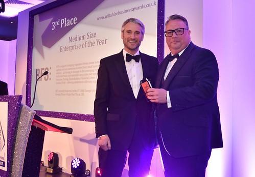 Wiltshire Business Awards - presentationsGP 787-8.jpg.gallery