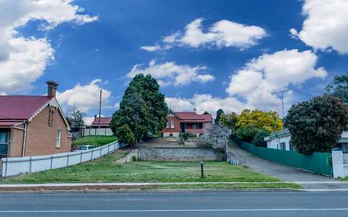 98 Bourke Street, Goulburn NSW