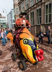 World human statues championship (CdL Creative) Tags: 70d arnhem canon cdlcreative eos gelderland holland netherlands geo:lat=519789 geo:lon=59110 geotagged humanstatues worldchampionship nl