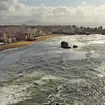 Biarritz thumbnail
