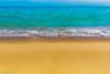 South Beach, Martha's Vineyard (John Piekos) Tags: summer beach 2470mm marthasvineyard nortonpoint water nikon sand ocean edgartown southbeach d750 shore