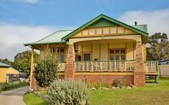 40 George Street, South Pambula NSW