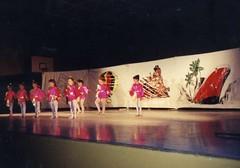 lora long -ballet recital-1992 as japan (lorablong) Tags: ballet balletrecital recital dance dancer fortpayne alabama loralong tabithasmith buffytate jordanfowler