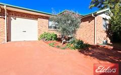 1/156a Targo Road, Girraween NSW