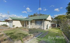 110 Ridge Road, Kilaben Bay NSW