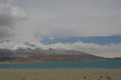 IMG_0845 (y.awanohara) Tags: rakshastal duktso yawanohara ngari tibet may2017