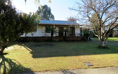 11 Douglas Street, Khancoban NSW