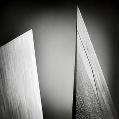 ▲▲ (1crzqbn) Tags: ▲▲ building museum nationalgalleryofarteastbuilding bw blackandwhite impei 1crzqbn