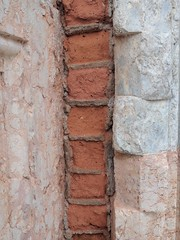 Venitian wall -  Italy (ashabot) Tags: