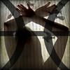 Pisces (1crzqbn) Tags: me selfie shadow pisces 1crzqbn noir silhouette