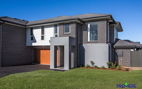 2/20 Spitzer Street, Gregory Hills NSW