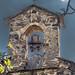 Living in the city: Andorra la Vella, Andorra city, Andorra