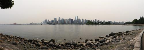 Hallelujah Vancouver