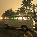 Chevy Van 108 thumbnail