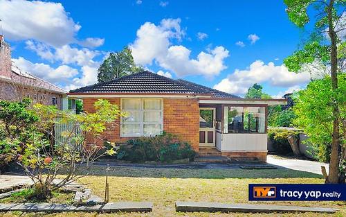 24 Longview Street, Eastwood NSW