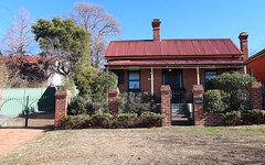 123 Bant Street, Bathurst NSW