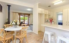 18 Lawson Road, Macquarie Hills NSW