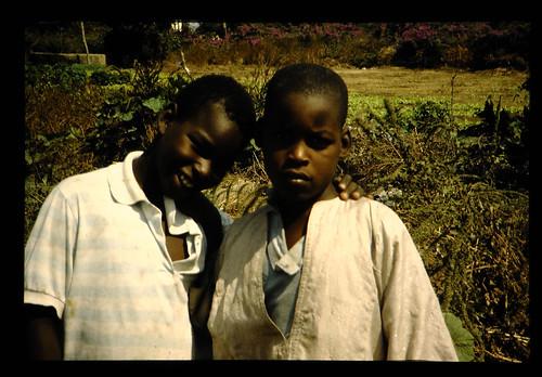 セネガル 画像12