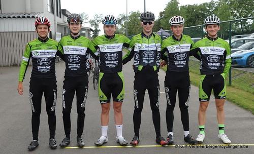 Omloop Vlaamse gewesten (16)