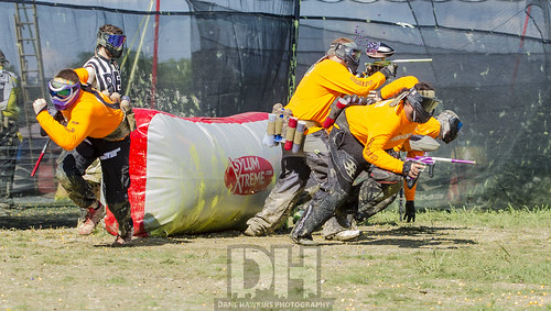 paintball-phenomenon-ohio-2017-265