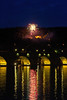 Prague (mclcbooks) Tags: prague praha czechrepublic vltavariver night evening water reflections landscape cityscape fireworks bridge