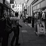 In Northumberland Place thumbnail