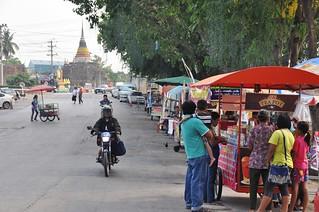 phitsanulok - thailande 3