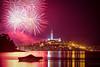 Rovinj2017-9 (Suqar) Tags: 2017 bachlmarkus beach croatia familie hr holiday jakob kroatien krotien max meer moritz oldtown rovinj sonne sony strand sunrise sunset süden urlaub ursula