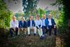 2017-07-01 00-00-00f (Pepe Fernández) Tags: grupo fotodegrupo reunión celebración fiesta comunión