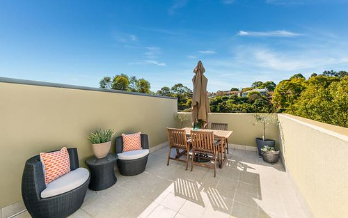 506/40 King St, Wollstonecraft NSW 2065