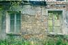 Wand (mr172) Tags: kaserne vogelsang gssd brandenburg konversion