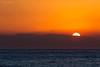 Sunrise at the Mediterranean Sea (Explored) (Normann Photography) Tags: birds italy sicily themediterraneansea blue coloresnaturales dawn orange silhouette sunrise