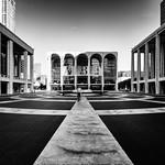 Lincoln Center thumbnail