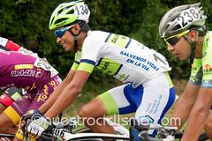 Eta.11 Vuelta a Colombia 2017