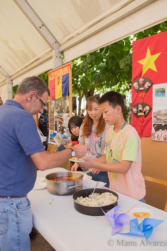Fiesta Intercultural 2016-68