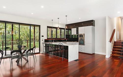 1 Cowra St, Greystanes NSW 2145